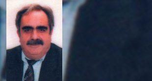 Ka vdekur, në Austri, veprimtari, Haki Hamit Qeriqi, varrimi i tij bëhet sot në orën 14.00 në varrezat e Ferizajt