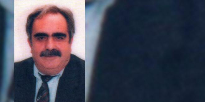 Në moshë 70-vjeçare ka vdekur veprimtari e poeti, Haki Hamit Qeriqi