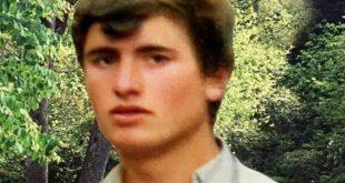 Më 20 tetor në Gllarevë zbulohet lapidari i dëshmorit të kombit, Haki Morina, me rastin e 27 vjetorit të rënies se tij