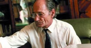 Prof. dr. Hakif Bajrami: Halil Alidema (15 mars 1936 - 19 mars 1996)
