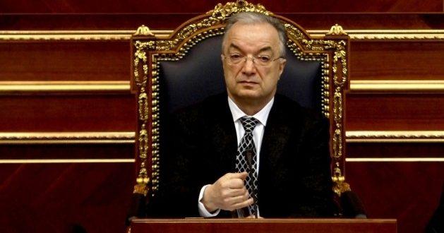 Deputeti i PDK-së Xhavit Haliti iu ka përgjigjur akuzave të deputetit të LDK-së, Anton Çuni