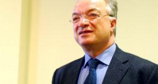 Xhavit Haliti: Hasan Prishtina është një nga ideologët dhe prijësit e luftës për çlirimin dhe bashkimin kombëtar