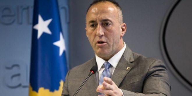 Haradinaj: Kryeministri Kurti është duke ndjekur disa skenare të rrezikshme, pjesë e të cilave nuk duhet të bëhen qytetarët