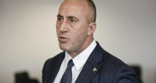 Haradinaj: Nuk ka kuptim të flitet për zgjedhje të reja në Kosovë, duhet të implementohet rezultati i zgjedhjeve të 6 tetorit