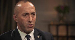 Haradinaj: Tentimi për të krijuar imazhin se Kosova është e mobilizuar ta pengojë drejtësinë është i gabuar