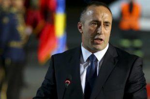 Haradinaj paralajmëron veprime konkrete në funksion të ruajtjës së sovranitetit dhe integritetit territorial të Kosovës