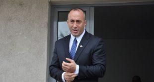 Raportet tona me partnerët ndërkombëtarë kanë për bazë sinqeritetin, jo servilizmin thotë, Ramush Haradinaj