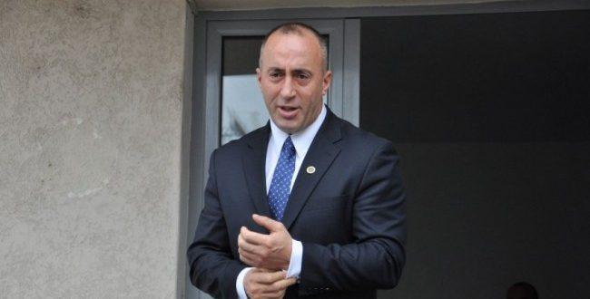 Ramush Haradinaj, ka kujtuar krijimin e Aleancës për Ardhmërinë e Kosovës 19 vjet me parë