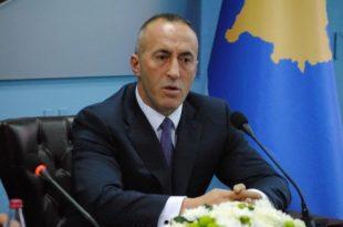 Kryeministri Ramush Haradinaj thotë se viti 2019 do të jetë vit i ekonomisë dhe i politikave ët vogla tatimore