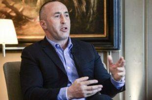 Kryeministri Haradinaj: Besimi në të mirën dhe sakrifica për të tjerët janë virtyte të popullit tonë
