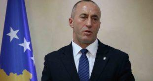 Haradinaj: Vushtrria dhe mbarë Kosova e kanë kthyer në kujtesë institucionale, si dëshmi se sa e vështirë ishte rruga e lirisë