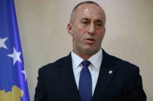 Haradinaj: Përulemi me respekt, para heroizmit të dëshmorëve, martirëve dhe kontributit të luftëtarëve të UÇK-së