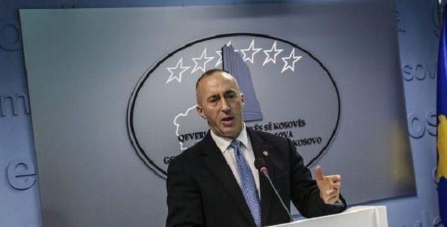 Haradinaj - Borrellit: Njohja është akt politik, dhe nuk e përcakton funksionalitetin juridik e politik të shtetit