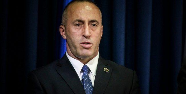 R. Haradinaj: Qeveria e re, e cila pritet të votohet nesër në Kuvend, do ta përshpejtojë shpëtimin ekonomik të vendit