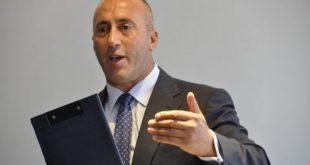 Kryeministrit Haradinaj, iu ka refuzuar viza amerikane për shkak të vendosjes së taksës 100% ndaj mallrave të Serbisë