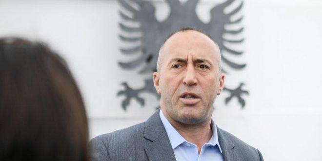 Haradinaj: Në vitin 1981 mijëra studentë zgjodhën rrugën e paqes për ta kundërshtuar shtypjen dhe pabarazinë