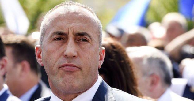 Kryeminstri Haradinaj: Nuk dëshirojmë liri që izolon Kosovën, ne kemi luftuar për lirinë që ta gëzojmë të gjithë