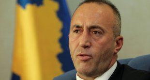 Haradinaj: Sejdi Krasniqi do të kujtohet si luftëtar trim dhe ushtar i zoti, humanist që shumë herë e vuri vetën në rrezik