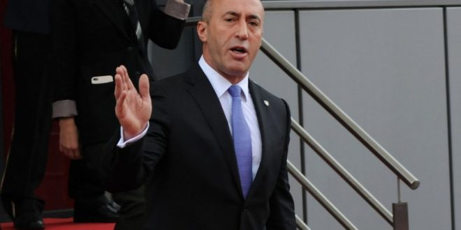 Kryeministri i vendit, Ramush Haradinaj gjatë ditës së sotme do të vizitoj komunën e Klinës