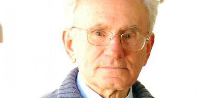 Flet, Hasan Luçi, ish-zbulues politik i Shqipërisë në Francë