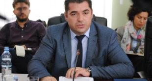 Republika e Kosovës do të aplikojë si shtet vëzhgues në Organizatën Botërore të Tregtisë
