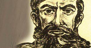 Hasan Zuko Kamberi, poeti i parë social, realist, në letërsinë shqipe II