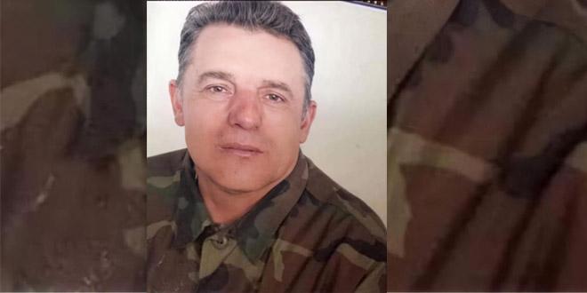 Në moshën 71-vjeçare ka ndërruar jetë veterani i UÇK-së, Hashim Hyseni nga fshati Kozhicë i Skenderajt