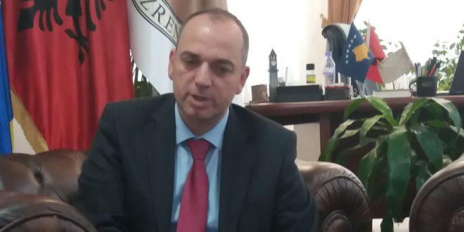 Mytaher Haskuka: Në Ballkan nuk problemi tek Kosova por tek Serbia në luftimin e etniteteve të tjera