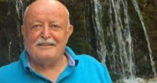 Sot u nda nga jeta veterani i UÇK-se, Haxhi Deli Rexhaj