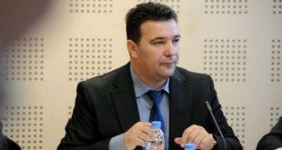 Haxhi Shala: Nuk ka ndarje të Nismës Socialdemokrate me AKR-në, por ka demokraci në mes tyre