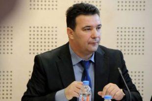 Haxhi Shala: Kosovës i duhet një koalicion më i gjerë qeverisës për t'i përfunduar bisedimet me Serbinë