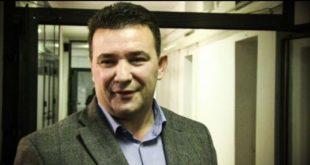 Haxhi Shala: Qeveria Kurti nuk ka bër asnjë veprim të mirë për qytetarët, do të mbahet mend si qeveri e konferencave për media