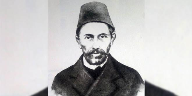 Haxhi Zeka personalitet i shquar në historinë e Lëvizjes për lirinë dhe pavarësinë e Shqipërisë