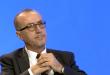 Bekim Haxhiu: Qeveritë Hoti e Kurti iu nënshtruan Serbisë, duke lejuar shkeljen e sovranitetit të Kosovës në veri të Mitrovicës