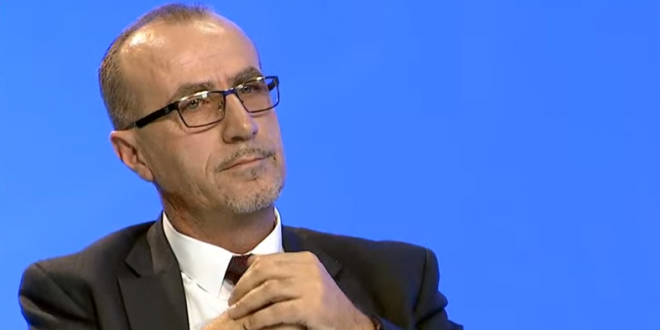 Bekim Haxhiu: Edhe qeveria aktuale sikurse ajo paraprake kanë dështuar në menaxhimin e pandemisë