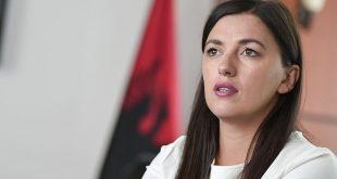 Albulena Haxhiu mohon të jenë takuar Albin Kurti e Isa Mustafa, por beson se ata do të takohen shpejt
