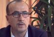 Bekim Haxhiu: Spitalet tona janë shëndrruar në vatra kryesore të përhapjes së virusit korona dhe para kolapsit