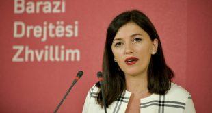 Albulena Haxhiu: PAN-i në emër të taksës ndaj Serbisë u munduan të fshehin shumë skandale e keqpërdorime