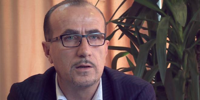 Bekim Haxhiu: Qeveria e Kosovës ka dështuar në sigurim të vaksinave dhe në administrim të procesit