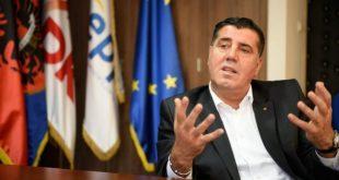 Lutfi Haziri: Albin Kurti po bën fushatë të pandershme kundër kandidates së LDK-së për kryeministre