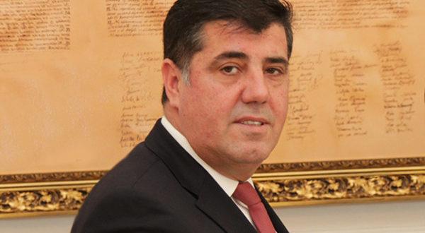 Lutfi Haziri thotë se është në të mirë të shqiptarëve që administrata amerikane po udhëhiqet nga republikanët