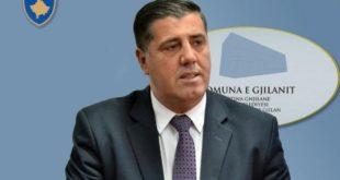 Haziri: Kufiri në Ristovc duhet të jetë nëse duam mos ta shohim xhandarmërinë serbe në rrugët e Karaqevës