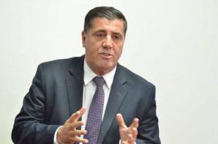Lutfi Haziri: LDK-së i është marr posti i kryekuvendarit, po të kishte marrëveshje ai post do na takonte neve