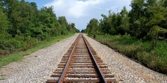 Sot në Mynih të Gjermanisë pritet të nënshkruhet Marrëveshja për Transportin Hekurudhor Kosovë - Serbi