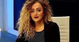 Helena Halilaj: Kosovë të dashurova me sy fëmije