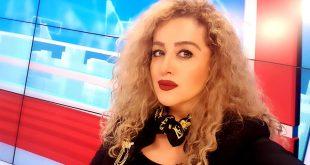 Helena Halilaj: Vrisni imoralitetin tuaj, jo gratë, burracakë!