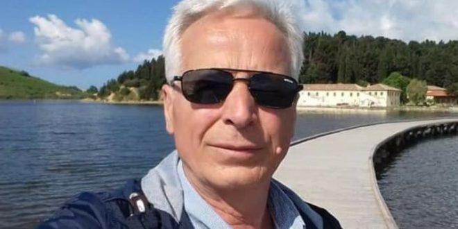 Adem Gashi kryetari i Sindikatës së KOSTT bënë ftesë për protestë