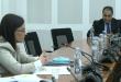 Haradinaj- Stublla: Greqia është pro liberalizimit të vizave për Kosovën dhe do të angazhohet për t'i bindur vendet tjera