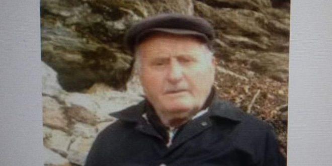 Në moshën 85-vjeçare vdiq dhe u varros intelektuali dhe atdhetari i denjë, Beqir (Hazir) Lutfiu nga Prekazi i Epërm