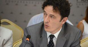Avokati i Popullit kërkon nga mediat që mos të publikojnë emrat e personave në karantinë